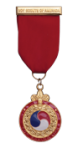 Honor_Medal